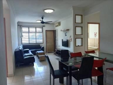 Villa Krystal Apartment 3 bedroom 2 bathroom