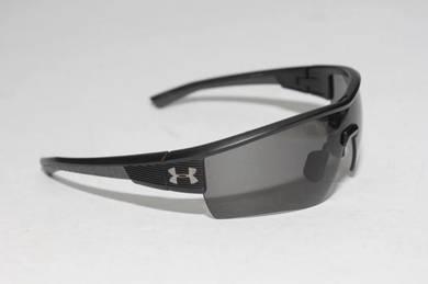 UnderArmour Fire sunglasses