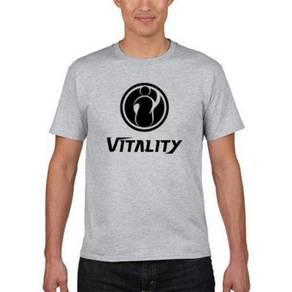 Dota 2 tshirt 05
