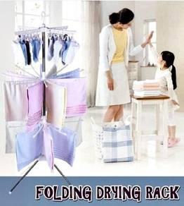 Mel - Folding Drying Rack