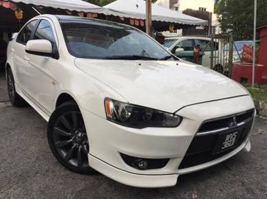 Used Proton Inspira for sale