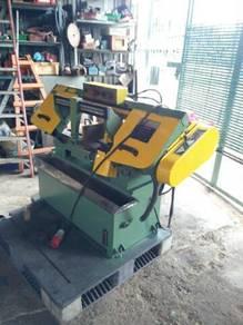 Sealey Bandsaw 400mm machine
