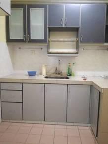SD 2 Apartment Sales, Sri Damansara, SD Apartment, SD Tiara few unit