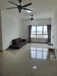 Idaman Residence Apartment, Nusa Idaman, Offer, Low Deposit