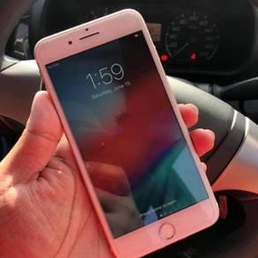 Iphone 7+ Myset