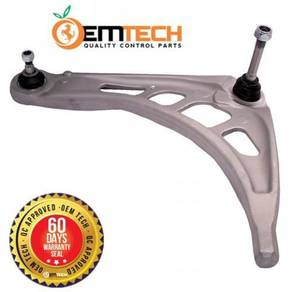Oem Tech BMW 3 Series E46 Front Lower Arm