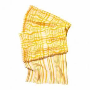 Coach scarf 84609