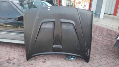 Bonnet Proton Iswara Evo 10 Bonet Iswara
