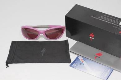 Specialized Cortina sunglasses