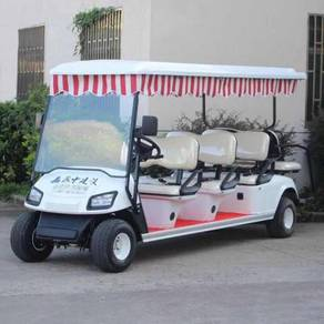 Golf cart Electric sightseeing (Johor)