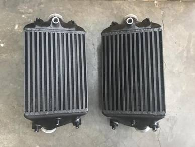 INTERCOOLER FOR Porsche 991.1 911.2