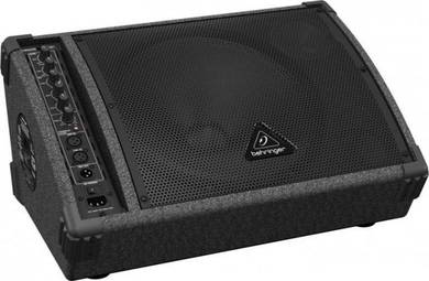 Behringer EUROLIVE F1220D Monitor Speaker 250W