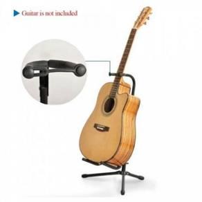 Guitar stand / stand gitar 09