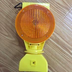 Solar Blinker with bracket MRT Warning Light