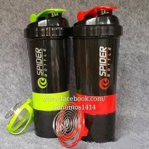 Dymatize Jym cellucor optimum titan mass bottle