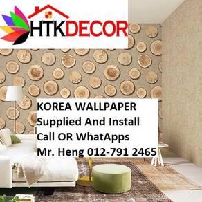 BestSELLER Wall paper serivce 44MN