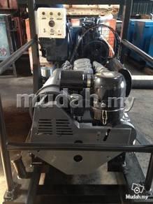 Engine Diesel Pump TSLP-150