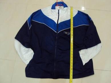 Nike jacket P18