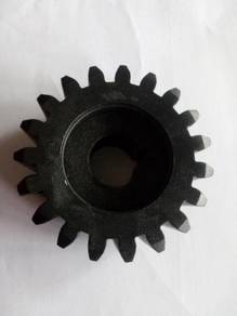 Autogate nylon gear 15teeth