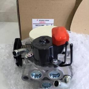 Mitsubishi Throttle body for Proton Waja 1.6 4G18