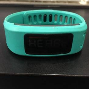 Garmin vivofit Watch