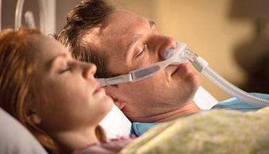 CPAP Mesin Machine Philips Made In USA latest!!
