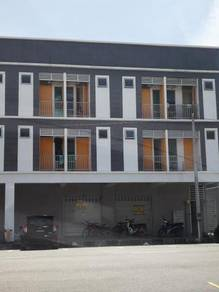 For Sale - Kampus West City - Near UTAR at Kampar