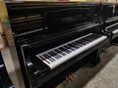 Kawai BL71 Upright Piano