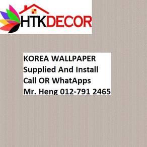 BestSELLER Wall paper serivce 44GF