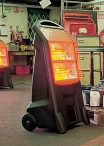 RHINO TQ3 portable heater