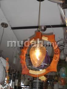 Ceilling Lamp -6293