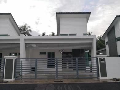 Aliya Villa - Homestay Pulau Langkawi