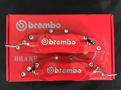 Brembo Universal Aluminium Brake Caliper Cover