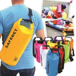 20l safebet waterproofbag / beg kalis air 08