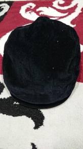 Golden bear flat cap country size L 58cm