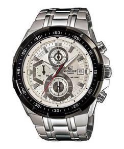 Watch- Casio EDIFICE EFR539D-7 -ORIGINAL