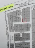 Bungalow land for sell