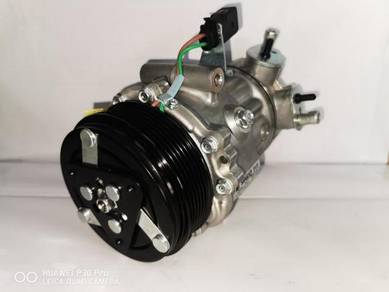 Volkswagen Polo 1.2 1.6 Golf GTI AC Compressor