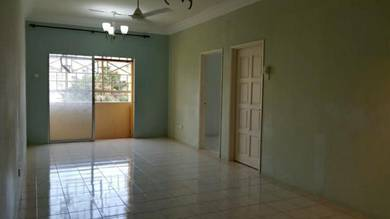 Bayu Villa Apartment for sale( owner)