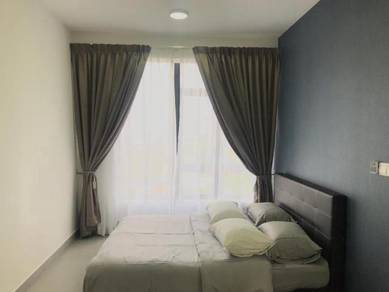 Kanvas soho apartment for rent - fully furnished !!!!
