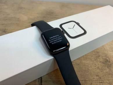 Apple Watch series 4 , 40mm