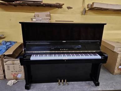 Kawai BL61 Upright Piano