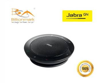 Jabra Speak 410 / 510 Conference Speakerphone