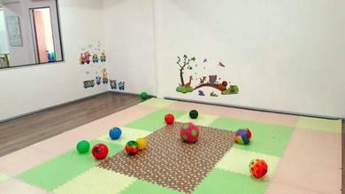 Profitable Child Enrichment Centre