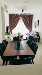 FULLY FURNISHED Savanna Executive Suites Southville Bangi