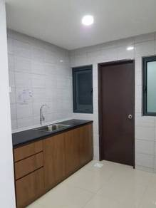Symphony Tower Condominium 3R2B+2C Near MercedesBenz Show Room 1K book