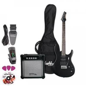Washburn Rx10 Electric Guitar Pack