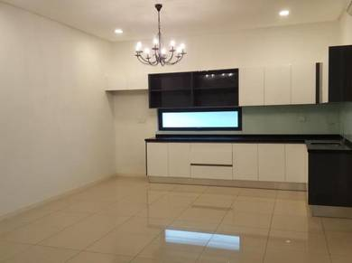 Taman Melawati Sunway Montana lower Townhouse for sale