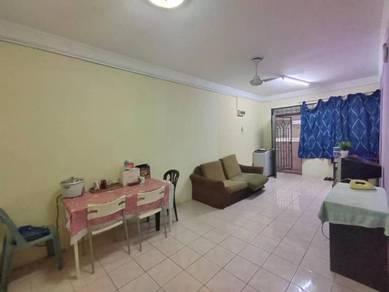 TENANTED Mentari Court Apartment Petaling Jaya