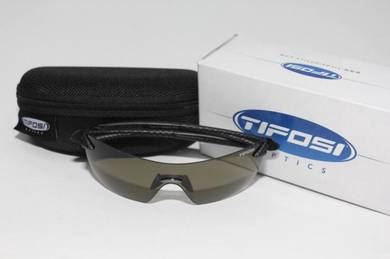 Tifosi Vogel 2.0 sunglasses